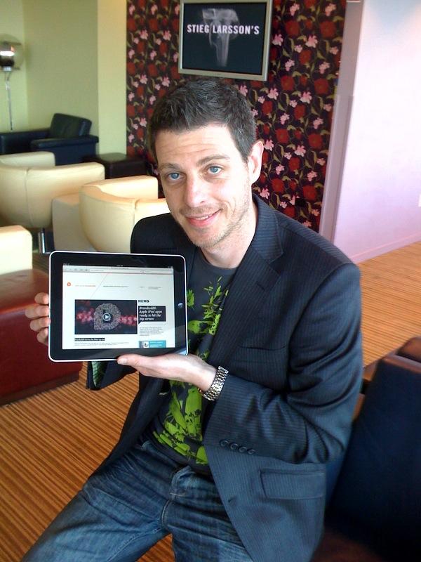 DJ_iPad.jpg