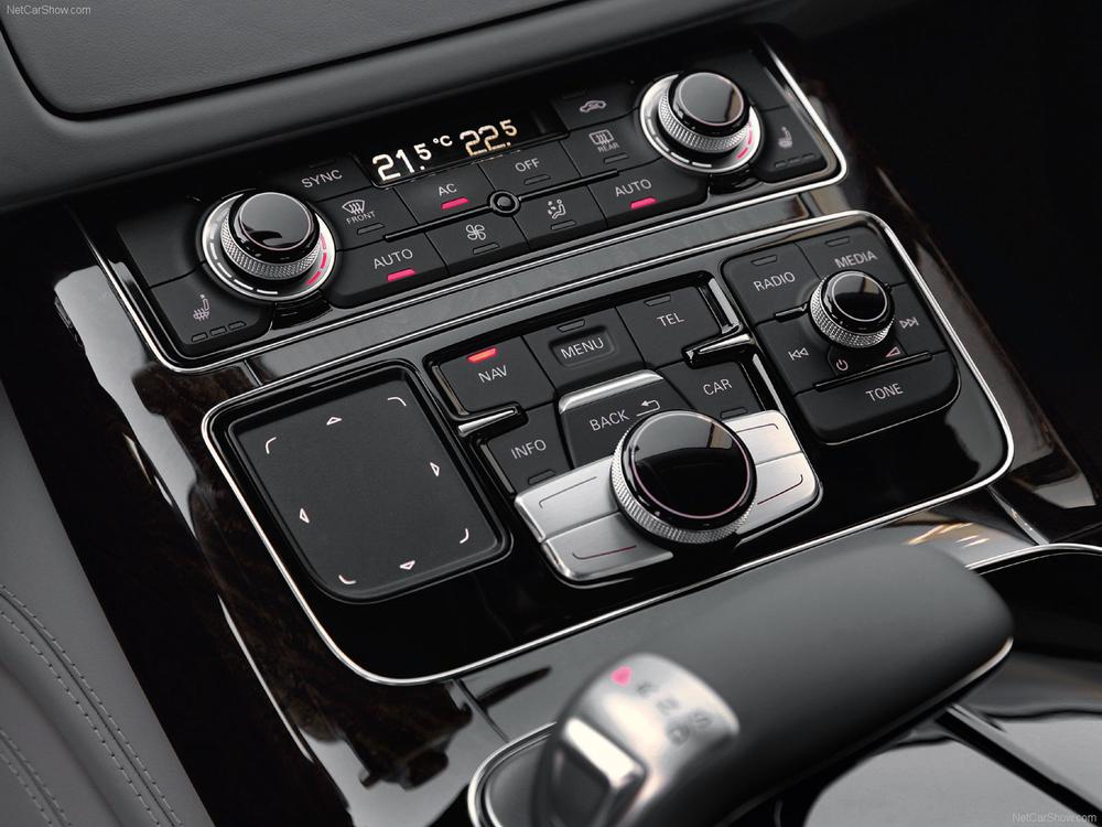 Audi_A8.jpg