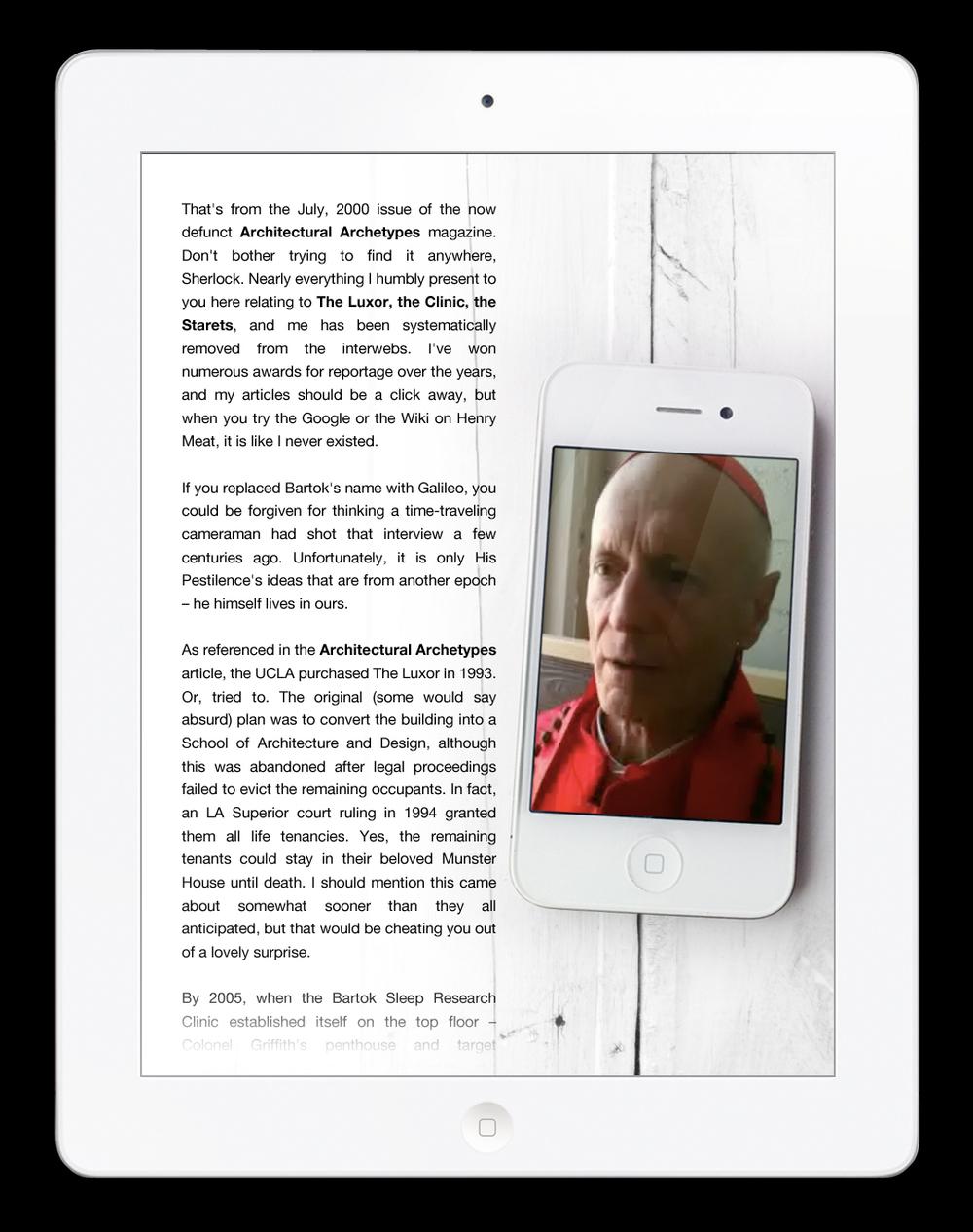 iPad_insitu_TNP_Vert_1.jpg