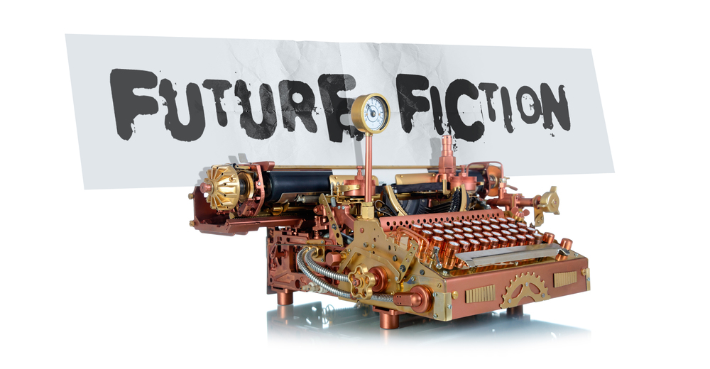 Future_typewriter.jpg