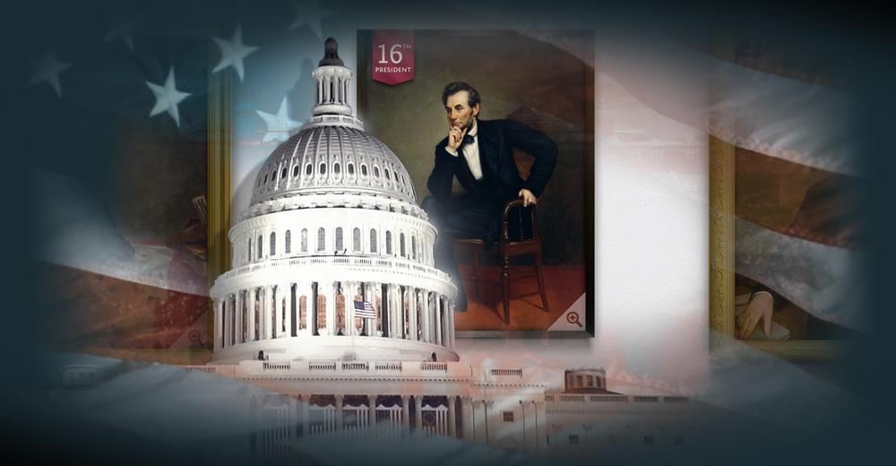 Capitol_top.jpg