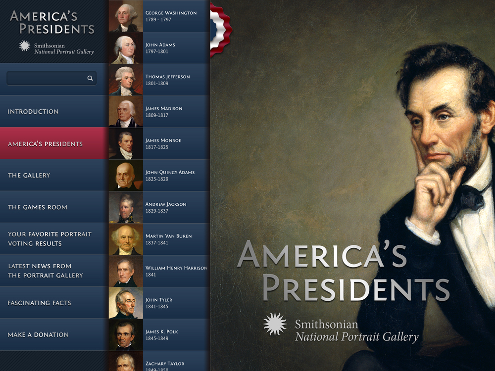 Americas-Presidents-Screenshot-021.jpg