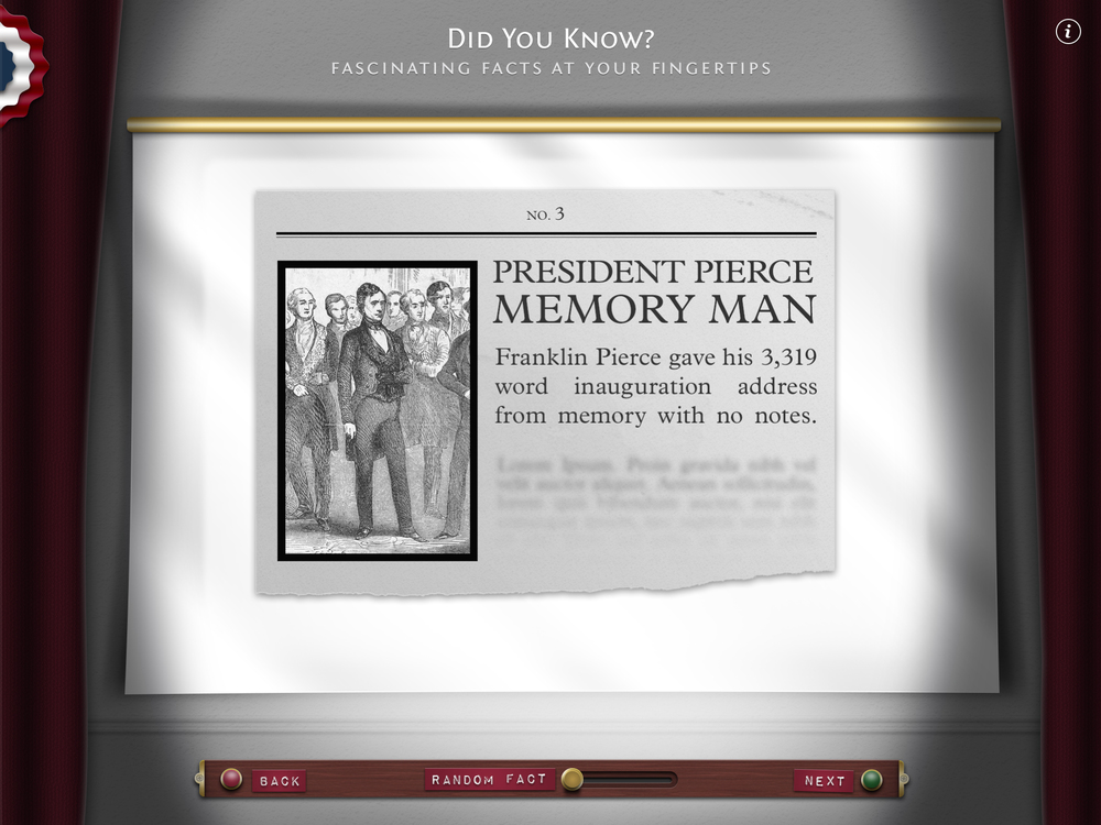 Americas-Presidents-Screenshot-002.jpg