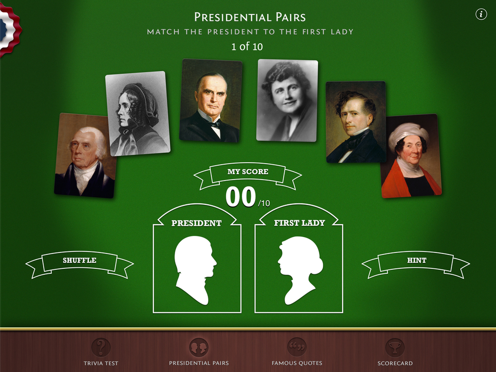 Americas-Presidents-Screenshot-004.jpg