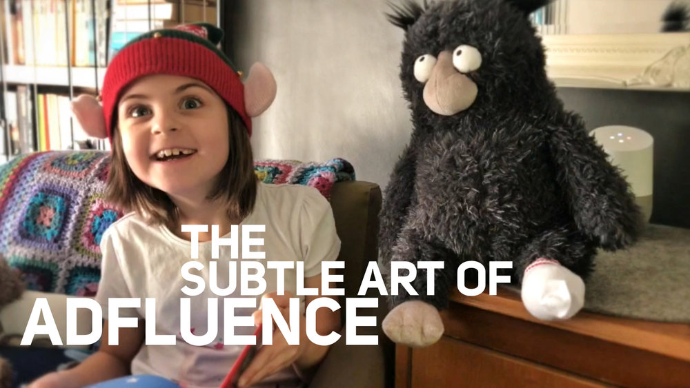 Adfluence.jpg