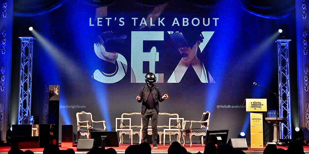 SexTalk.jpg