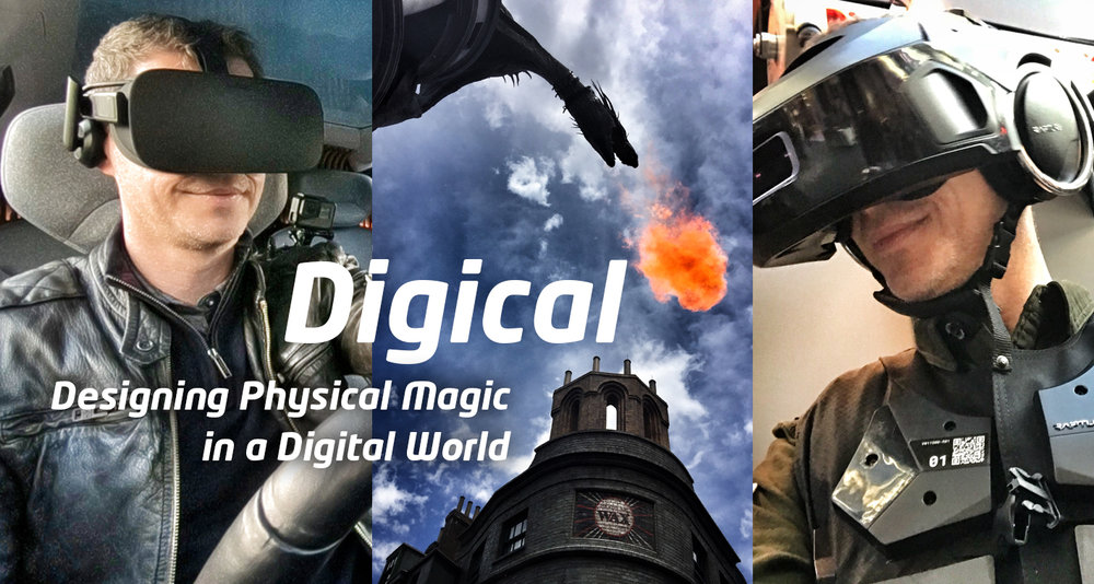 Physical Magic Digital World.jpg