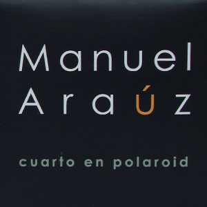 manuel_a_ico4.jpg