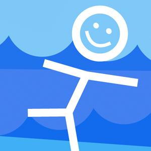 Festival del Agua