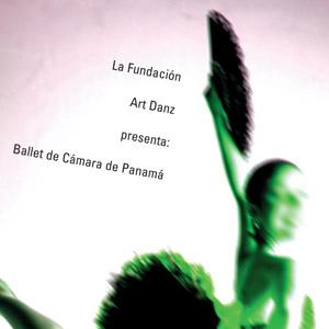Ballet de Cámara