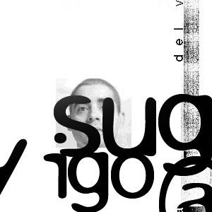 Yigo Sugasti - La Ruta Crítica del Viaje