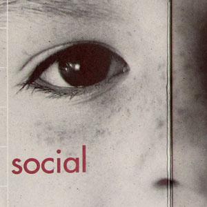 CEDIS - Inversión Social