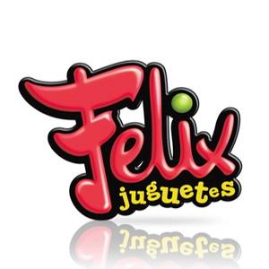 Felix Juguetes Videoclips