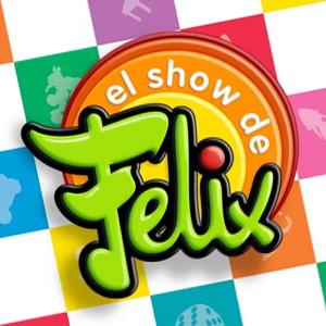 El Show de Felix
