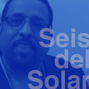 Seis del Solar