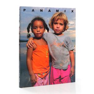 Panamix