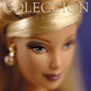 Barbie Colección