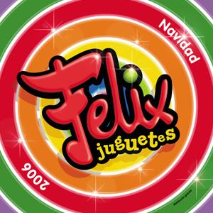Felix Juguetes 2006