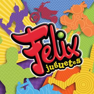 Felix Juguetes 2008
