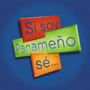 Si Soy Panameño Sé