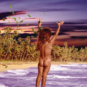 Rubén Blades - La Rosa cde los Vientos