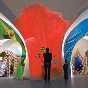 Panamá es el Museo