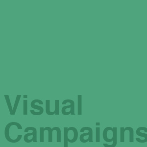 Visual Campaigns