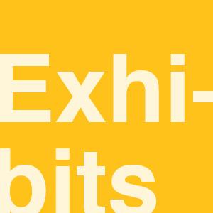 7exhibits.jpg