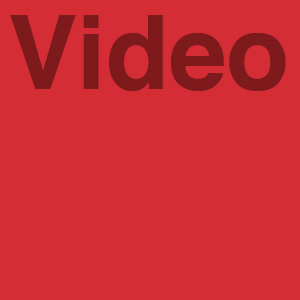 8bvideo.jpg