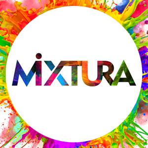 mixtura_1.jpg
