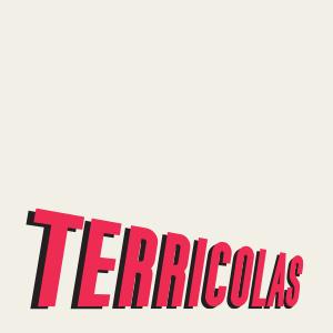 TERRICOLAS_1.jpg