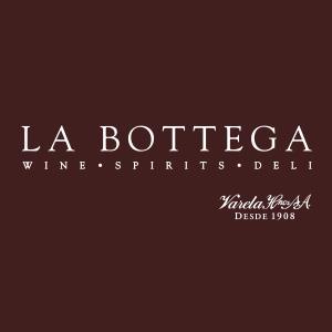 la_bottega_logo_1.jpg