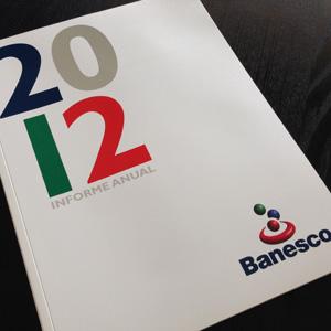 banesco_2012_1.jpg