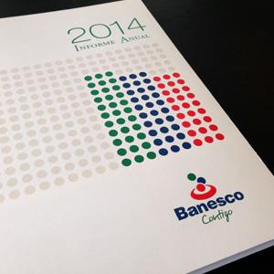 BANESCO_2014_1.jpg
