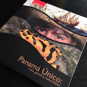 panama_unico_1.jpg
