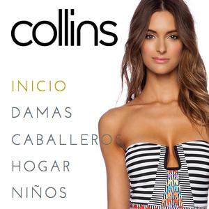 collins_web_1.jpg