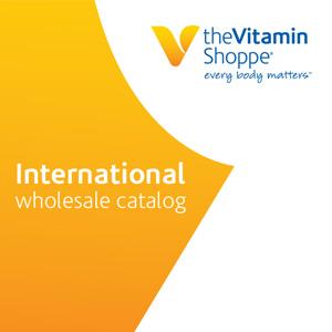 vitamin_shoppe_1.jpg