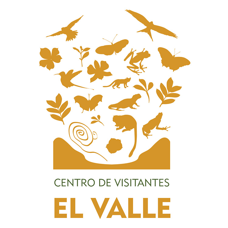 El_Valle_orosman_intst_1_l.jpg