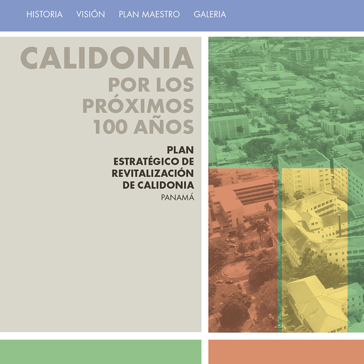 calidonia_orosman_web_0_ok_L.jpg