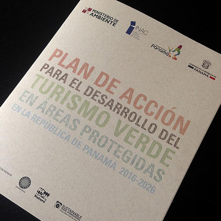plan_de_accion_miambiente_orosman_1_LL.jpg