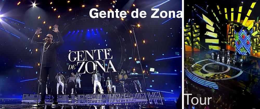 gente_de_zona_orosman_f.jpg
