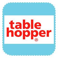 tablehopper.jpeg