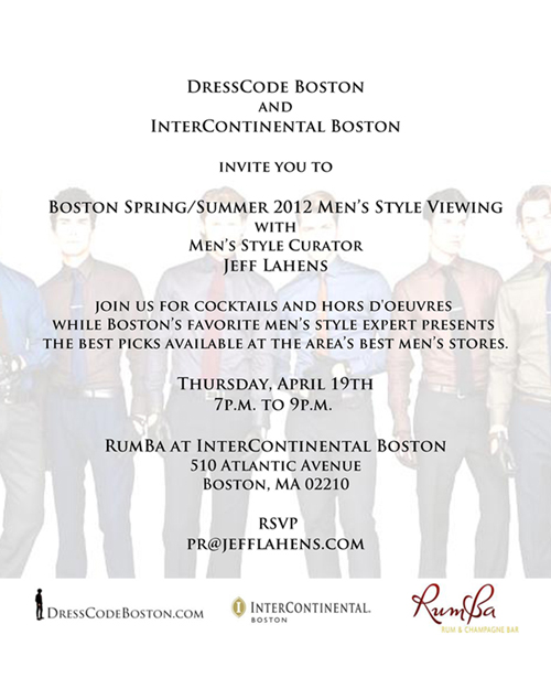 Boston Men's SS12 invitation - #BosMen12.jpg