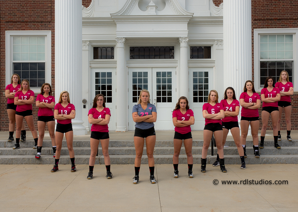 volleyball2015-1.jpg