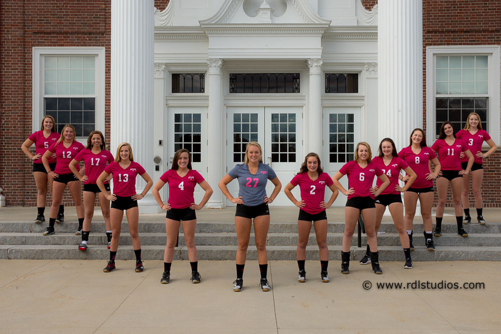 volleyball2015-2.jpg