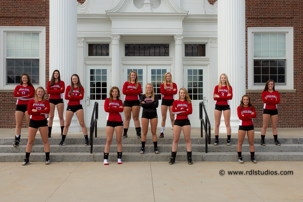 volleyball2015-3.jpg