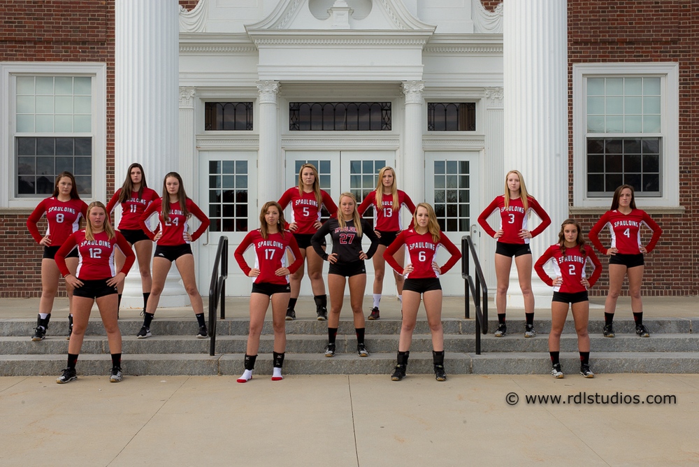 volleyball2015-4.jpg