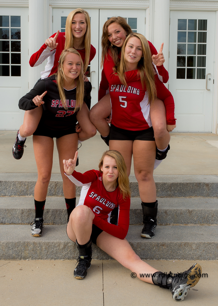 volleyball2015-5.jpg