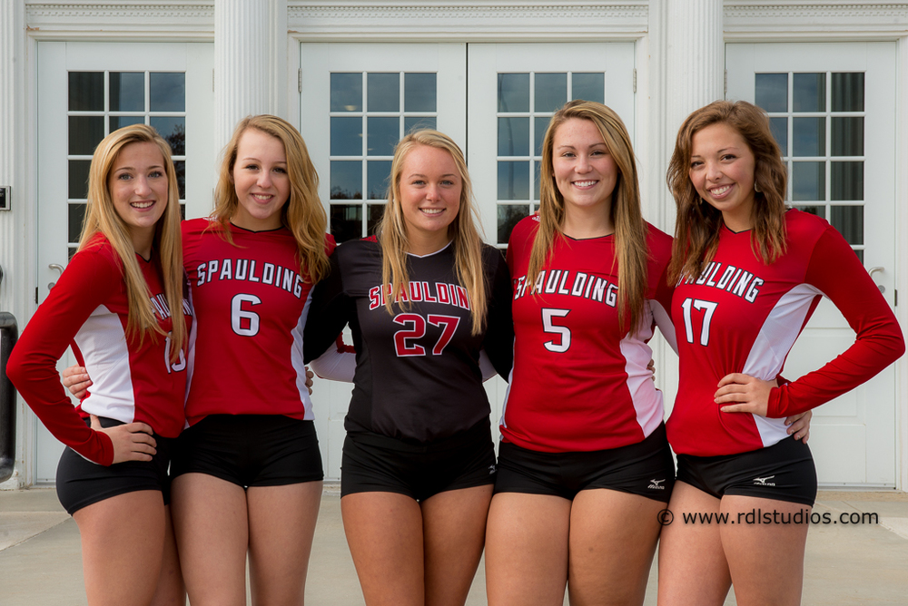 volleyball2015-6.jpg