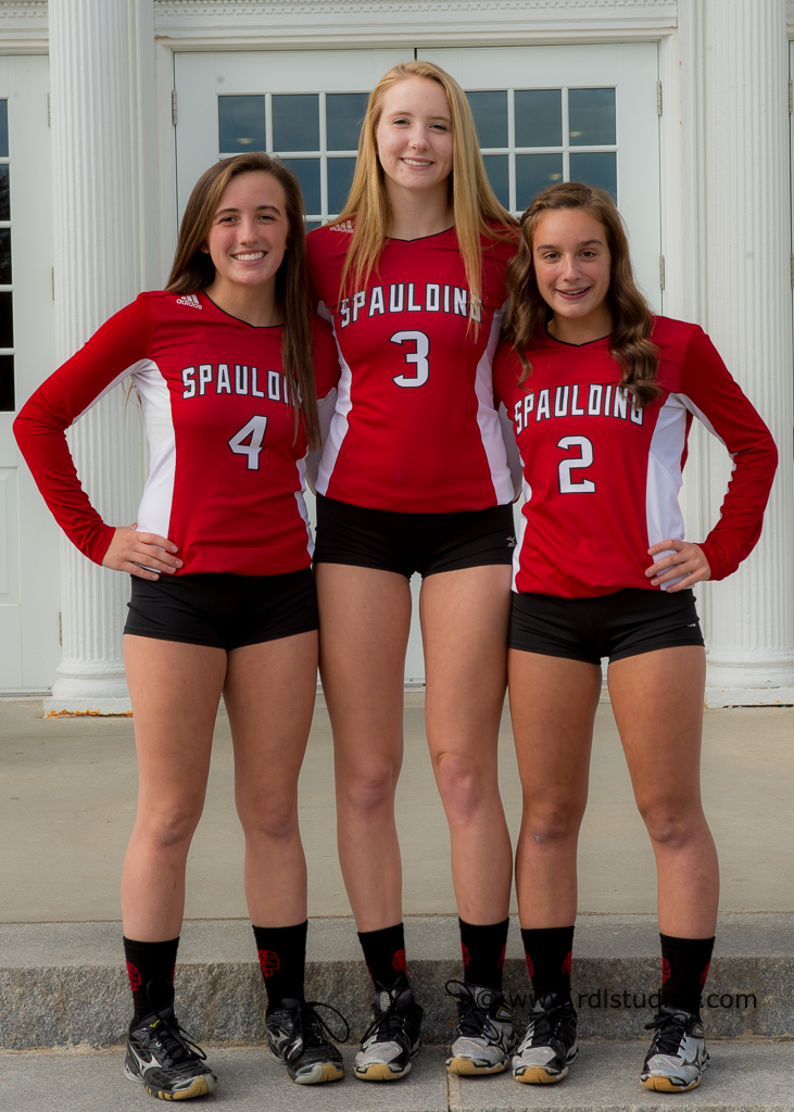 volleyball2015-7.jpg